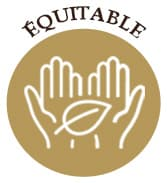 label equitable